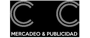 CUC Mercadeo y Publicidad